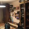 Apartament cu 3 camere, decomandat, de vanzare, Calea Lipovei thumb 3