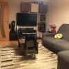 Apartament cu 3 camere, decomandat, de vanzare, Calea Lipovei thumb 4