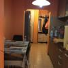 Apartament cu 3 camere, decomandat, de vanzare, Calea Lipovei thumb 6