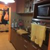 Apartament cu 3 camere, decomandat, de vanzare, Calea Lipovei thumb 7