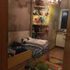 Apartament cu 3 camere, decomandat, de vanzare, Calea Lipovei thumb 9