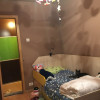 Apartament cu 3 camere, decomandat, de vanzare, Calea Lipovei thumb 10