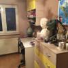 Apartament cu 3 camere, decomandat, de vanzare, Calea Lipovei thumb 11
