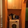Apartament cu 3 camere, decomandat, de vanzare, Calea Lipovei thumb 16