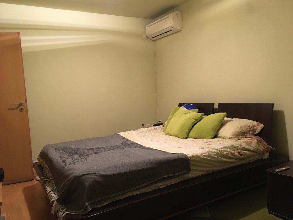 Apartament cu 3 camere, decomandat, de vanzare, Calea Lipovei 13
