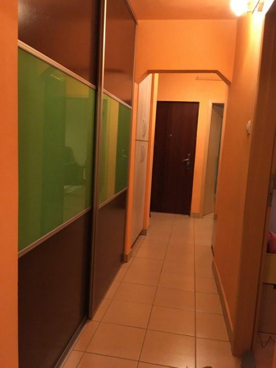 Apartament cu 3 camere, decomandat, de vanzare, Calea Lipovei 17