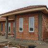 Casa 4 camere de vanzare Mosnita Noua - ID V283 thumb 2