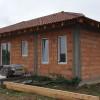 Casa 4 camere de vanzare Mosnita Noua - ID V283 thumb 3