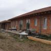 Casa 4 camere de vanzare Mosnita Noua - ID V283 thumb 4
