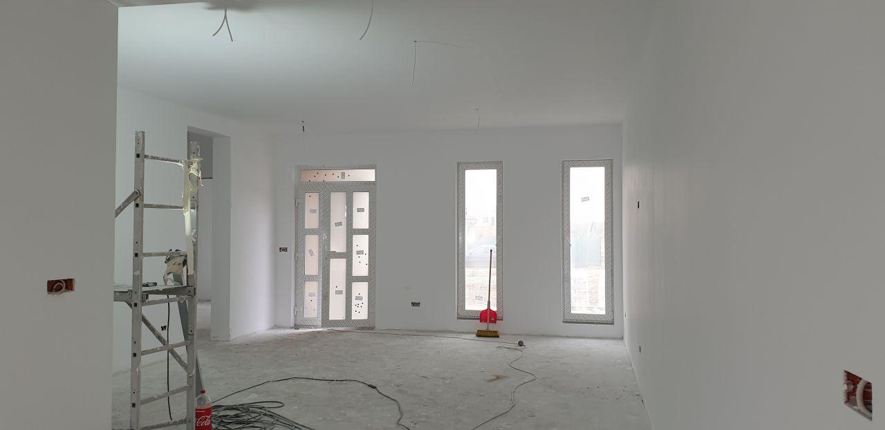 Casa 4 camere de vanzare Mosnita Noua - ID V283 6