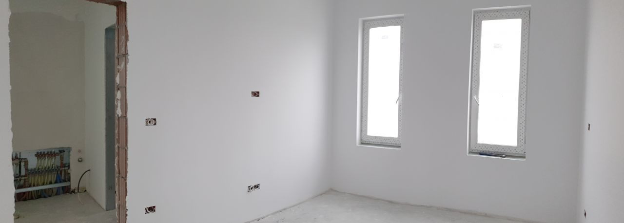 Casa 4 camere de vanzare Mosnita Noua - ID V283 7