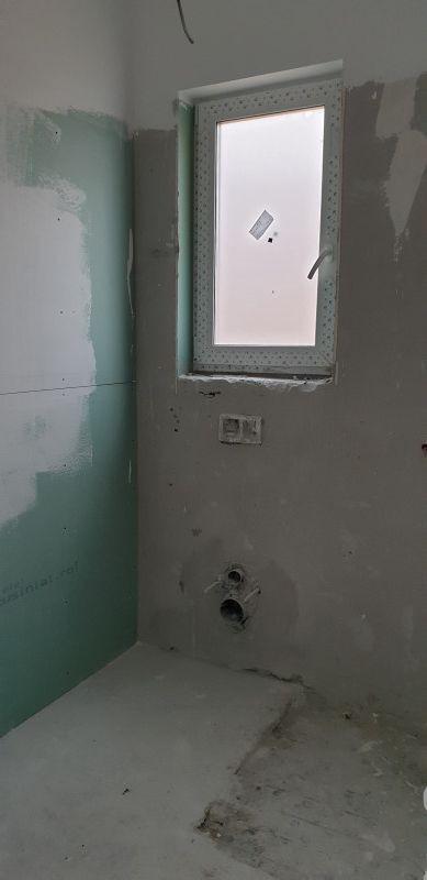 Casa 4 camere de vanzare Mosnita Noua - ID V283 11