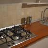 Apartament 2 camere| 82 m2| Scara interioara| De inchiriat thumb 8
