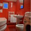 Apartament 2 camere| 82 m2| Scara interioara| De inchiriat thumb 9