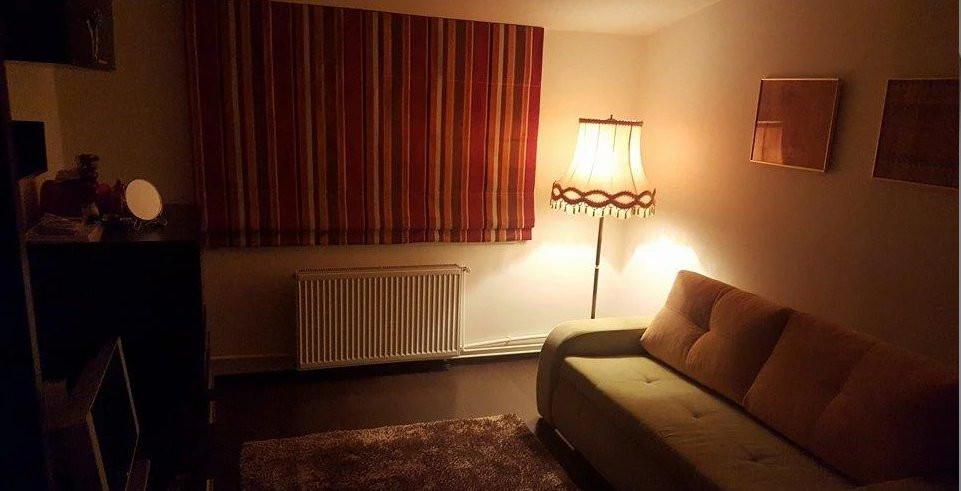 Apartament 2 camere  82 m2  Scara interioara  De inchiriat 3