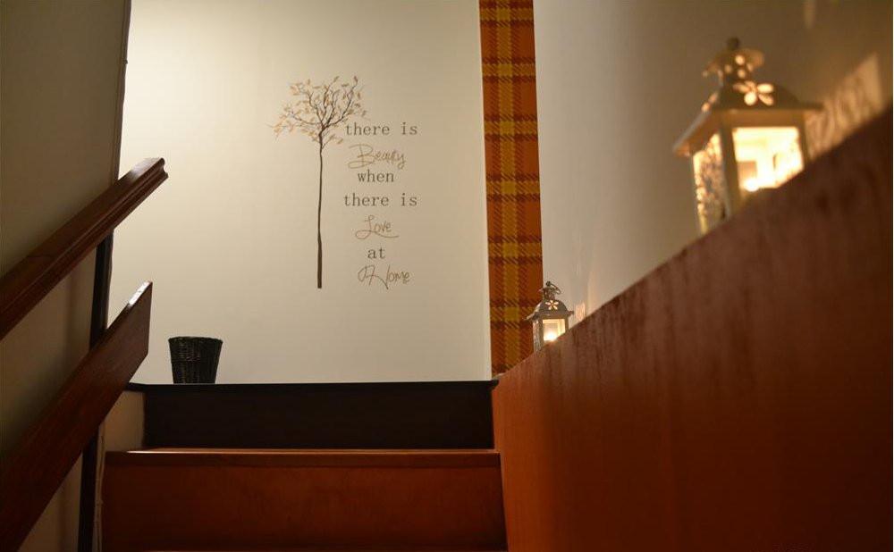 Apartament 2 camere| 82 m2| Scara interioara| De inchiriat 6