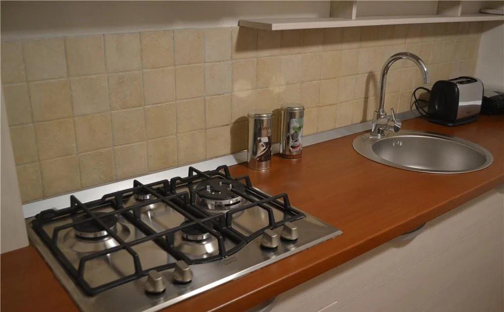 Apartament 2 camere| 82 m2| Scara interioara| De inchiriat 8