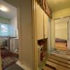 Apartament doua camere, Spitalul Judetean - V741