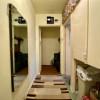 Apartament doua camere, Spitalul Judetean - V741 thumb 9