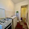 Apartament doua camere, Spitalul Judetean - V741 thumb 10