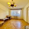 Apartament doua camere, Spitalul Judetean - V741 thumb 14