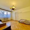 Apartament doua camere, Spitalul Judetean - V741 thumb 16