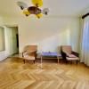 Apartament doua camere, Spitalul Judetean - V741 thumb 19