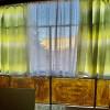 Apartament doua camere, Spitalul Judetean - V741 thumb 23
