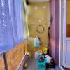 Apartament doua camere, Spitalul Judetean - V741 thumb 24