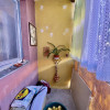 Apartament doua camere, Spitalul Judetean - V741 thumb 25