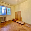 Apartament doua camere, Spitalul Judetean - V741 thumb 27