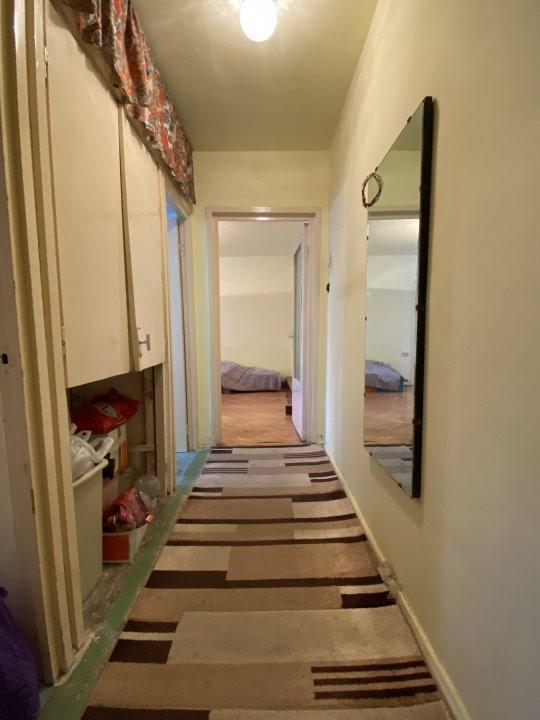 Apartament doua camere, Spitalul Judetean - V741 3
