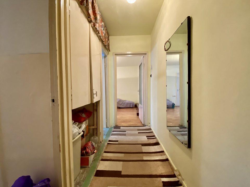 Apartament doua camere, Spitalul Judetean - V741 4