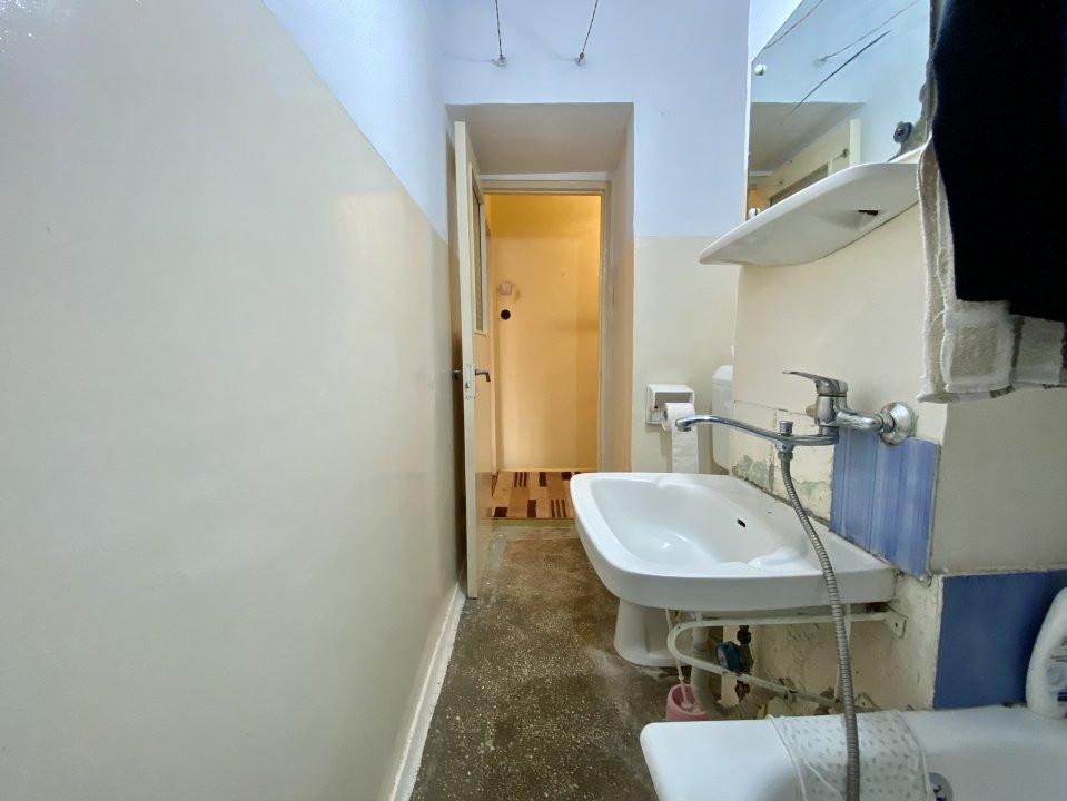 Apartament doua camere, Spitalul Judetean - V741 5