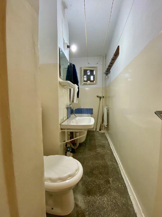 Apartament doua camere, Spitalul Judetean - V741 7