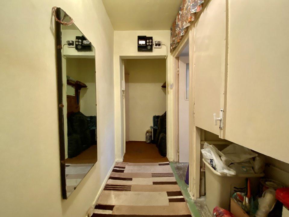 Apartament doua camere, Spitalul Judetean - V741 9