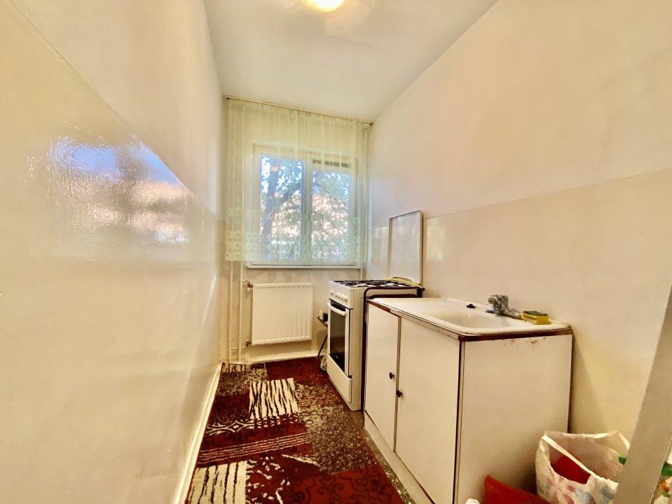 Apartament doua camere, Spitalul Judetean - V741 11