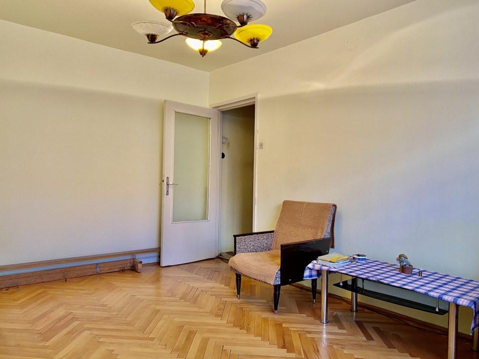 Apartament doua camere, Spitalul Judetean - V741 12