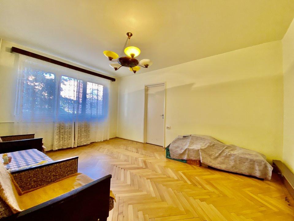 Apartament doua camere, Spitalul Judetean - V741 15