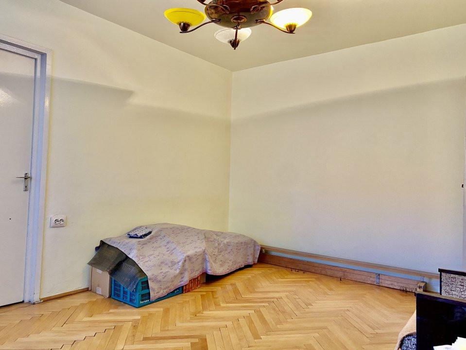 Apartament doua camere, Spitalul Judetean - V741 17