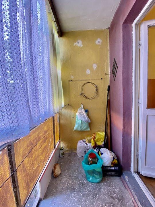 Apartament doua camere, Spitalul Judetean - V741 24