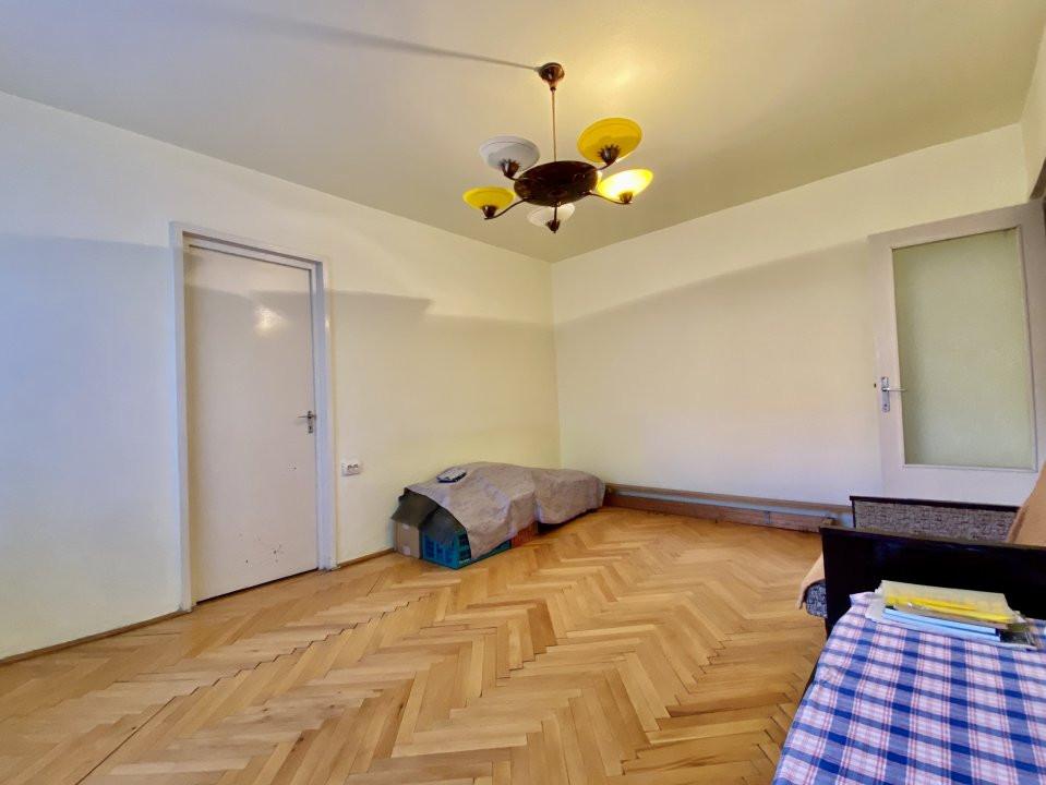 Apartament doua camere, Spitalul Judetean - V741 26