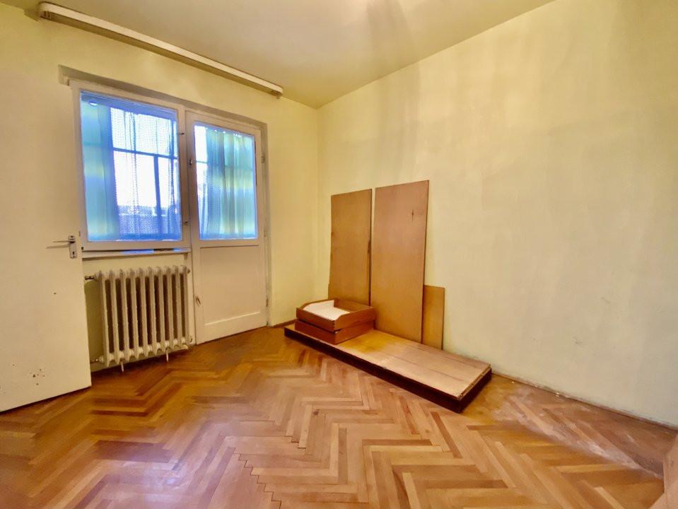 Apartament doua camere, Spitalul Judetean - V741 27