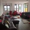 Apartament cu 2 camere, decomandat, de vanzare, Calea Torontalului