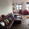 Apartament cu 2 camere, decomandat, de vanzare, Calea Torontalului thumb 2