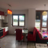 Apartament cu 2 camere, decomandat, de vanzare, Calea Torontalului thumb 4