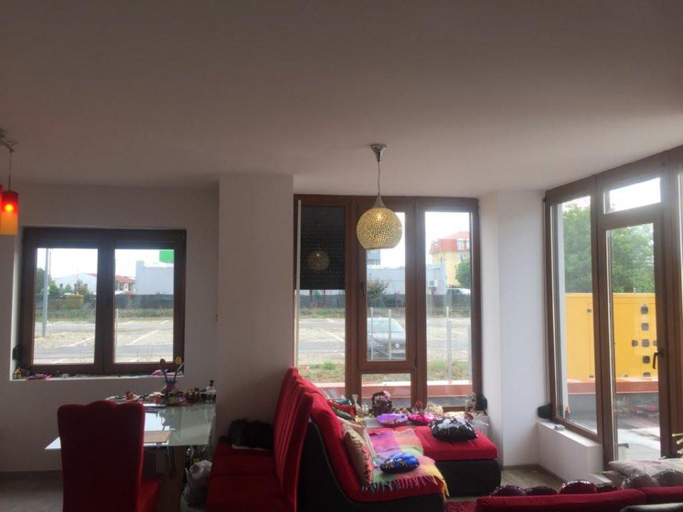 Apartament cu 2 camere, decomandat, de vanzare, Calea Torontalului 6