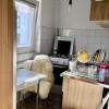 Apartament cu 1 camera, semidecomandat, de vanzare, zona Mircea cel Batran thumb 6