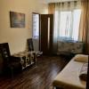 Apartament cu 1 camera, decomandat, de vanzare, zona Lipovei