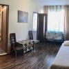 Apartament cu 1 camera, decomandat, de vanzare, zona Lipovei thumb 2